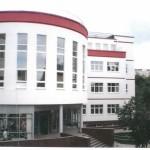 Нахимовский проспект, вл. 35А